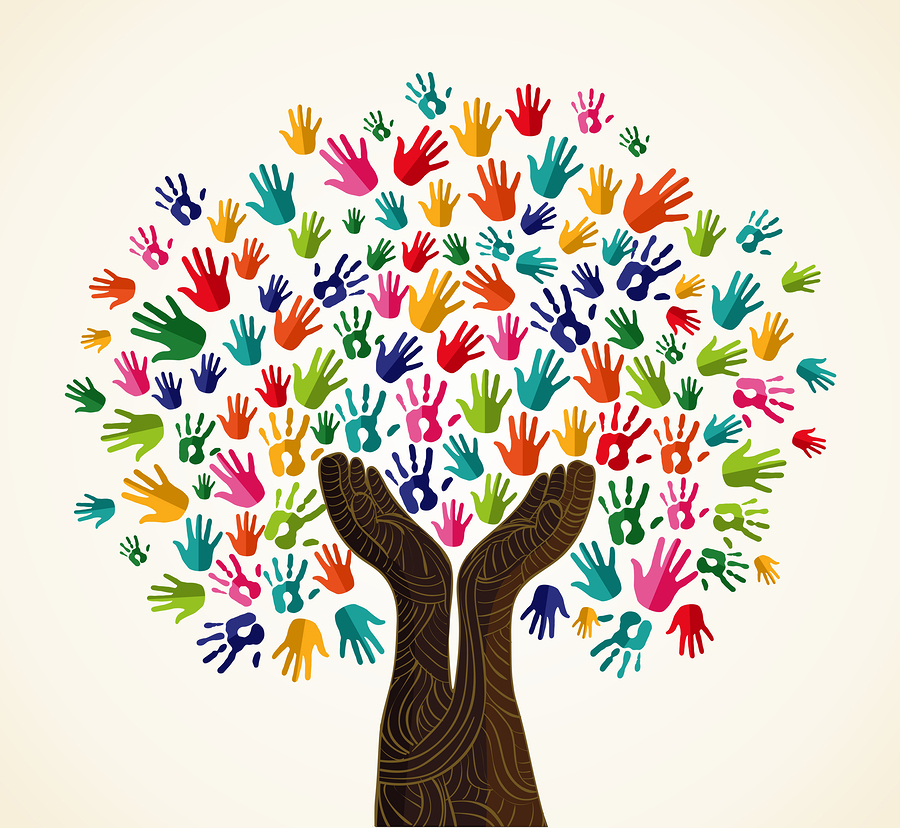 colorful-charity-hands-tree-47713186-2.jpg